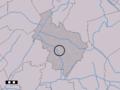 Map NL - Midden-Drenthe - Holthe.png