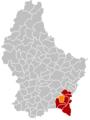 Map Waldbredimus.PNG