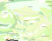 Map commune FR insee code 06037.png