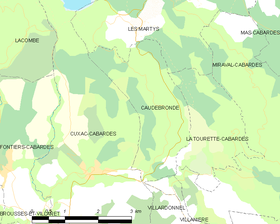 Map commune FR insee code 11079.png