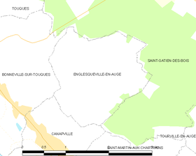 Map commune FR insee code 14238.png