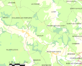Map commune FR insee code 21346.png