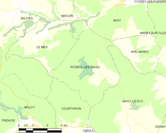 Map commune FR insee code 21491.png
