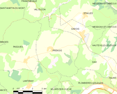 Map commune FR insee code 21508.png