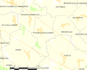 Map commune FR insee code 27650.png
