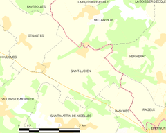 Map commune FR insee code 28349.png