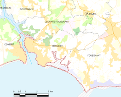 Map commune FR insee code 29006.png