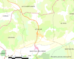 Map commune FR insee code 34064.png