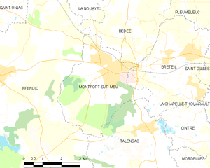 Map commune FR insee code 35188.png