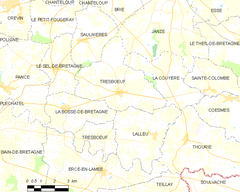 Map commune FR insee code 35343.png