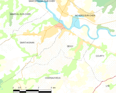 Map commune FR insee code 41239.png