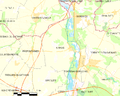 Map commune FR insee code 45222.png