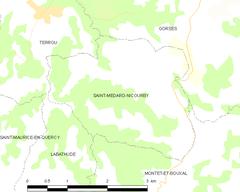 Map commune FR insee code 46282.png