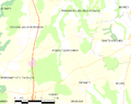 Map commune FR insee code 52355.png