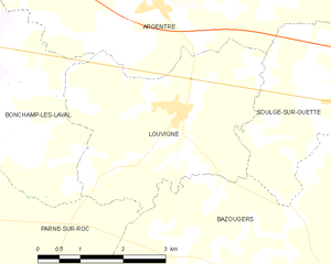 Map commune FR insee code 53141.png
