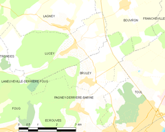 Map commune FR insee code 54102.png