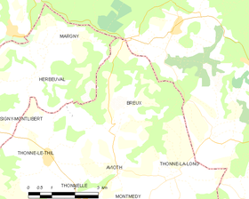Map commune FR insee code 55077.png