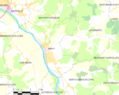 Map commune FR insee code 58134.png