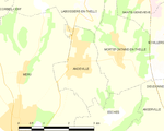 Map commune FR insee code 60012.png