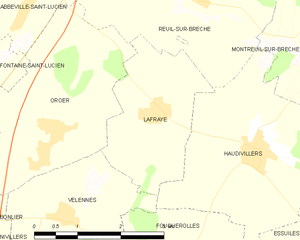 Map commune FR insee code 60339.png