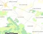 Map commune FR insee code 61124.png