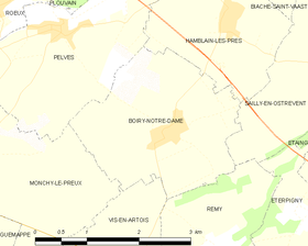 Map commune FR insee code 62145.png