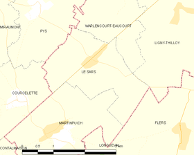 Map commune FR insee code 62777.png