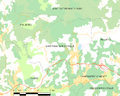 Map commune FR insee code 63393.png
