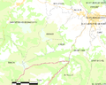 Map commune FR insee code 64322.png