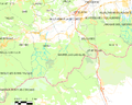 Map commune FR insee code 66106.png