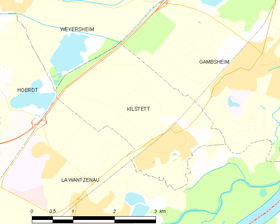 Map commune FR insee code 67237.png
