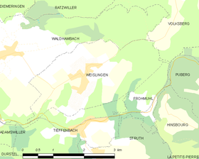 Map commune FR insee code 67522.png