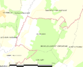 Map commune FR insee code 70032.png