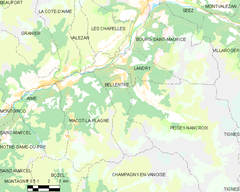 Map commune FR insee code 73038.png