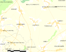 Map commune FR insee code 80374.png