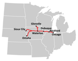Map of Chicago Central and Pacific Railroad.png