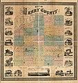 Map of Henry County, Illinois LOC 2013593102.jpg
