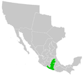 Map of MexicoState 1824.PNG