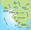 Map of Nootka Island.png