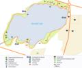 Map of Shorabil Lake.png
