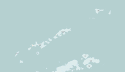Map of South Shetland Islands 2.png