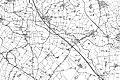 Map of Staffordshire OS Map name 029-NE, Ordnance Survey, 1883-1894.jpg