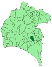 Map of Villarrasa (Huelva).png