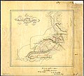 Map of the Battlefield of pea Ridge, Ark - NARA - 305665.jpg