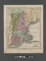 Map of the Eastern States (NYPL b20644067-5831481).tiff