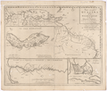 Map of the Whole of Guiana or the Savage Coast, and the Spanish West Indies at the Northern End of South America WDL11339.png