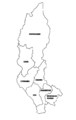Mapa Amazonas Región Provincias con Nombres.png