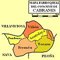 Mapa Parroquial Cabranes (Color).jpg