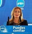 María del Carmen Dueñas3.jpg