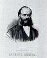 Marastoni Portrait of Eduard von Engerth 1868.jpg